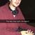 DJ OctopusARod