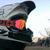 botti_biker