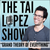 "The Tai Lopez Show ""Grand Theo"