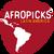 Simon - Afropicks