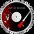 DJPF MIX RECORDS 2013