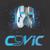 C9VIC