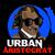 UrbanAristocrat