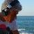 Matteo Gasparini  DJ GAS