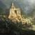 citadel [djsets]