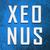 Xeonus