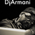 Armani in the Mix