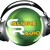CalibreRadio