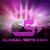 Global-Sets.com