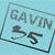 gavin35