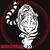Tigersonic - Smart Mix Tape