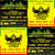 DM Topdrawerdigital / Yardrock