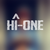 Hi-One