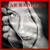 ☆Star Radio FM