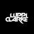Luppi Clarke