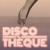 discothèquedanceparty