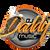 Dj Daddy Music