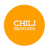 Chili Grooves