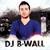 DJ B-Wall