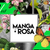 MangaRosa