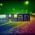 J_LAN-Official