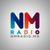 NM Radio