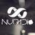 NURADIOMX