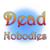 Dead_Nobodies