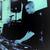 DJ Amoklaughter
