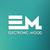 Electronic Mood