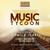 Music Tycoon