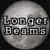 Longer Beams