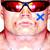 X aka Edward-X aka Superstar X