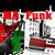 MA_Funk