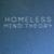 Homeless Mind Theory