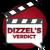 DiZzeL's VERDICT