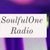 SoulfulOne Radio On Demand!!!