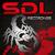 SDL-RECORDINGS & SUBLABELS