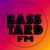 Basstard_FM