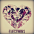 Electwins