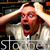Stoobee