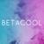 betacool