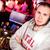DJ Pluris