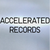 Accelerated_Records™