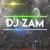 DJ ZAM