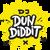 DJ Dundiddit