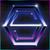 Ohni  ⏩ Starfall