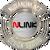 Nubianlink Net
