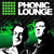 PHONIC LOUNGE ( Djs&Producers)