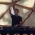 DJ ROMÁN V.S